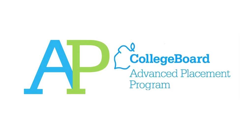 College Board Advanced Placement Program