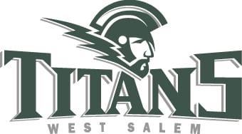 West Salem Titans