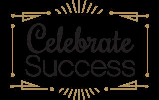 CS2019_CelebrateSuccessCircuits